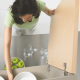 Practical cleaning solutions
